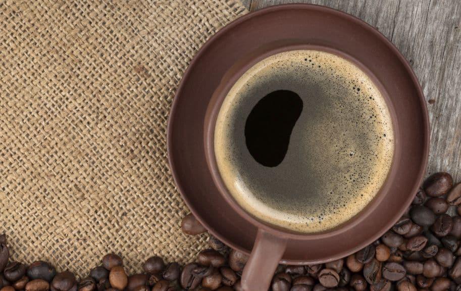 فوائد القهوة ..