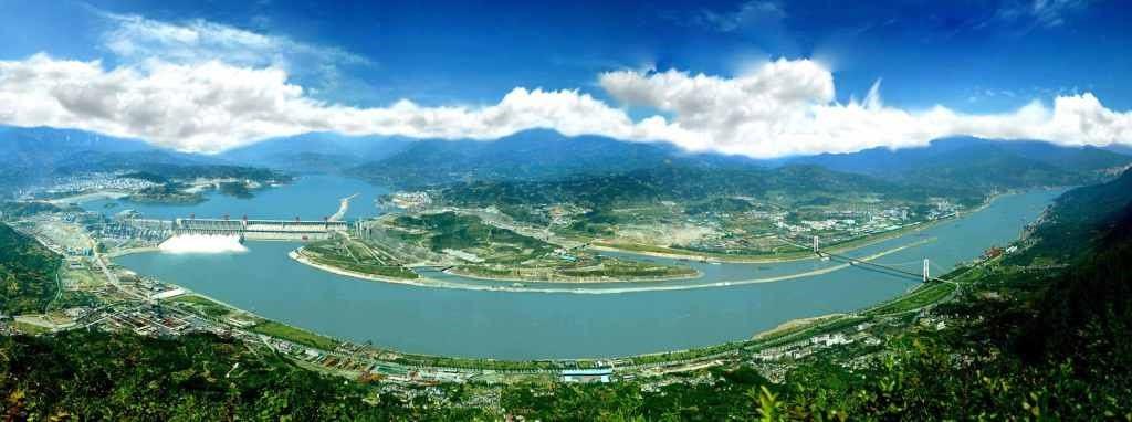 نهر البانغستي