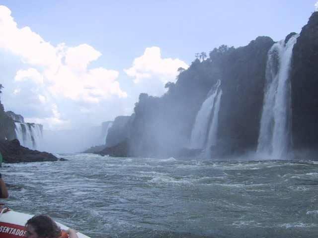 نهر بالرانا