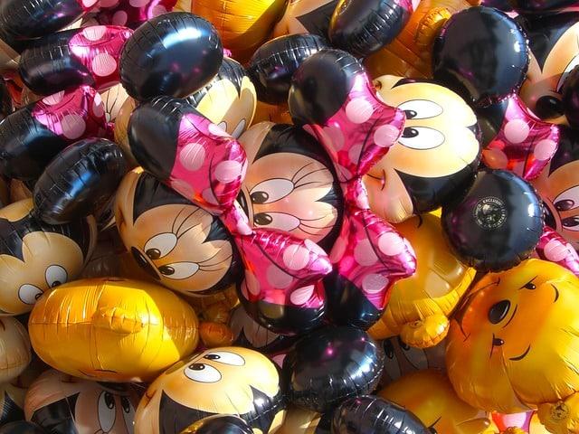تأثير مشاهدة أفلام الكارتون على أطفالنا .. السُم في العسل