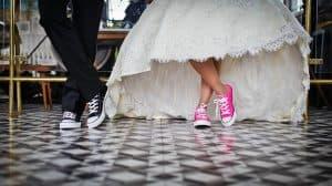 مجموعة نصائح للمتزوجين حديثًا – إدارة أول سنة زواج