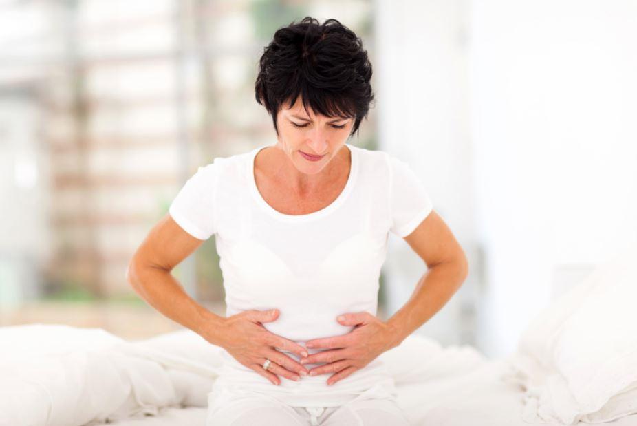 أسباب التهاب الحوض عند النساء والعلاج طرق الوقاية منه