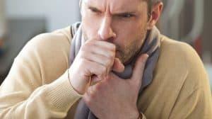 أسباب التهاب القصبات وعلاجه وطرق الوقاية منه