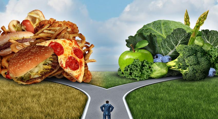 أسوأ الأطعمة لمرضى السكري