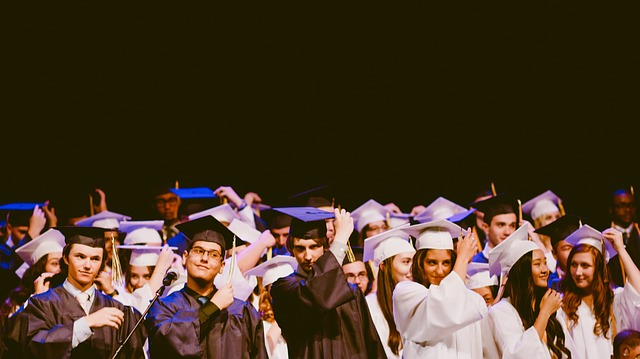 أفضل التخصصات الجامعية المطلوبة في سوق العمل السعودي