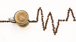 احذري تناول الطفل الشاي والقهوة