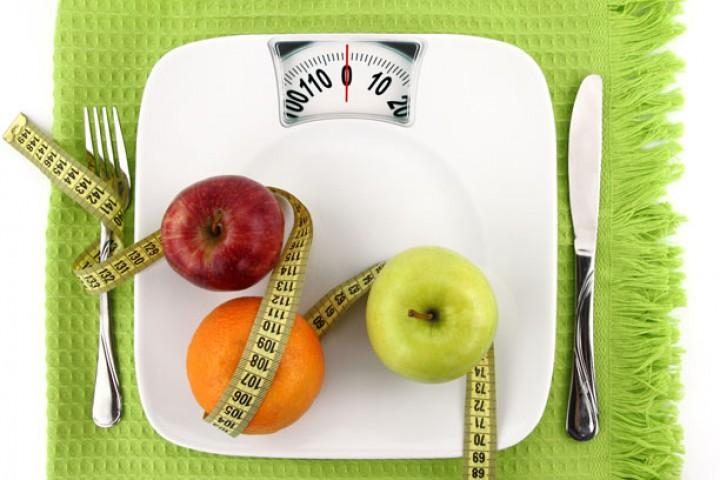 الأثر الحراري للأغذية