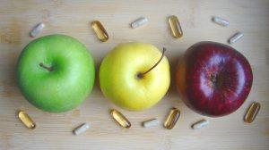 المكملات الغذائية .. تعرف لأفضلها والتي تقدم للجسم ما يلزمه