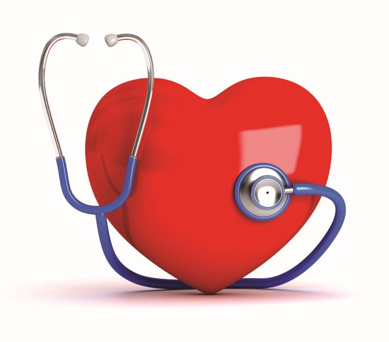 الوقاية من الجلطة القلبية