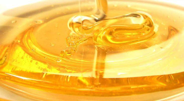 بعض التجارب التي تثبت فاعلية حبوب ملكات النحل للتسمين