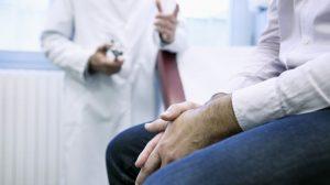 تعرف إلى دوالي الخصية وعلاجها وتأثيرها على الخصوبة