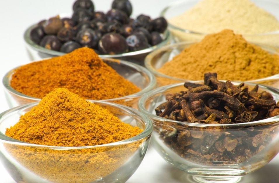 علاج الكلى بالأعشاب عن طريق وصفات طبيعية ومجربة مجلتك