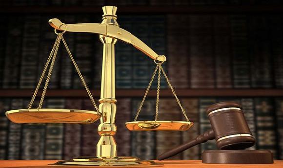 تخصص القانون ودراسته ومجالاته الوظيفية دليل كامل مجلتك