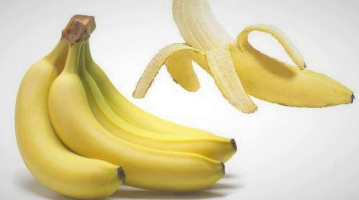 فوائد الموز للحامل ومدى قدرته على زيادة حجم الجنين