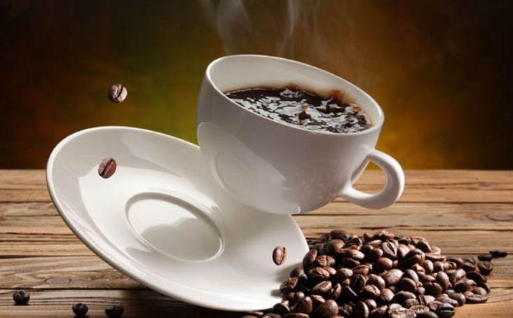 قدم إلى جمالك كوب قهوة وترك فوائد القهوة تنطلق