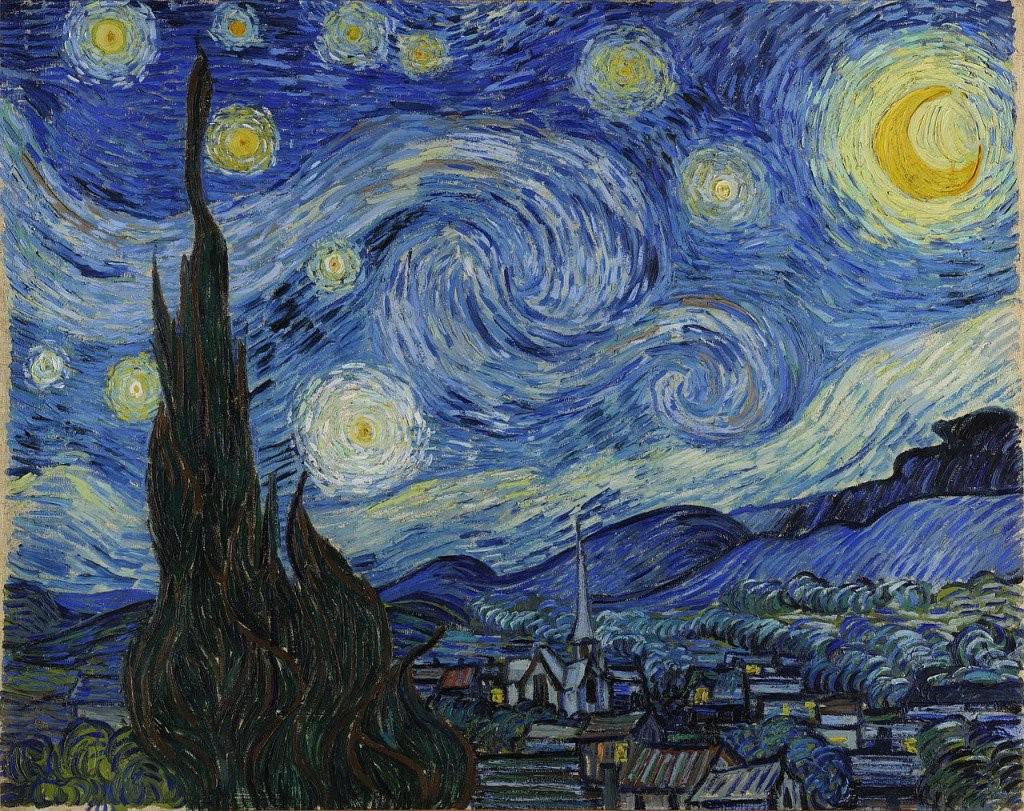 ليلة النجوم
