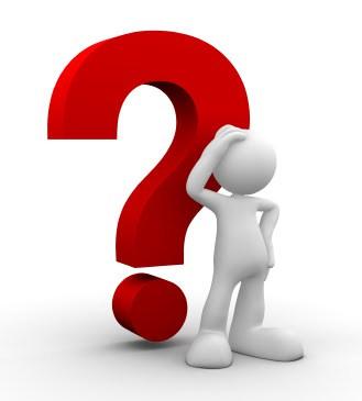 ما هو الشيء الذي يحيا أول الشهر ويموت آخره؟