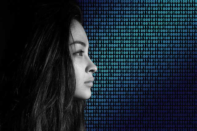 تأثير الإنترنت على توجهنا العقلي