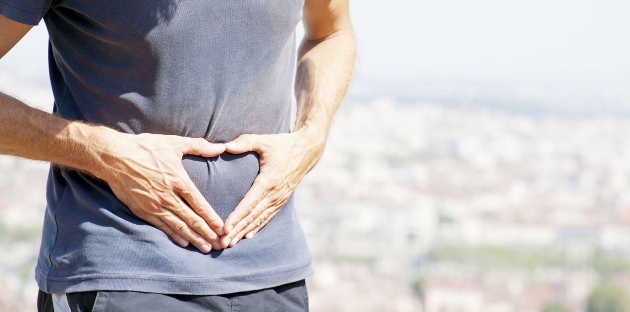10 حقائق عن الجهاز الهضمي في الجسم ربما لم تسمع بها من قبل