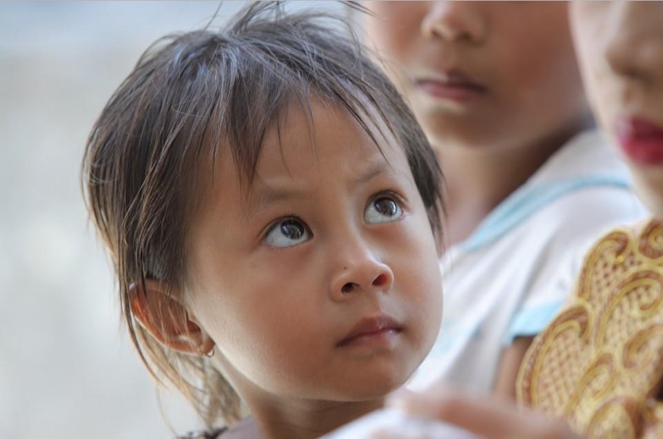 اكتشف 7 طرق لعلاج العناد عند الأطفال