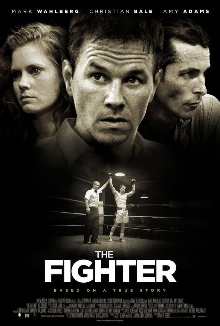 علي المقاتل
