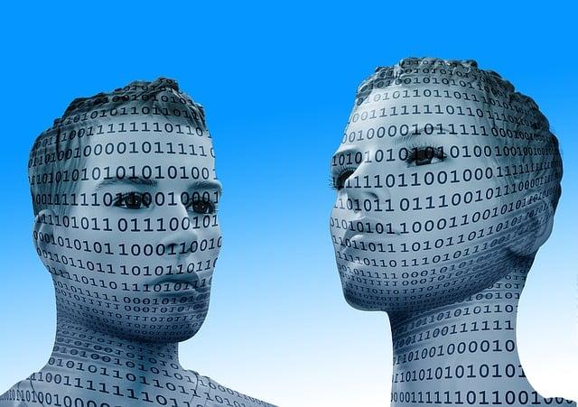 تأثير الإنترنت على التوجه الذهني لدينا