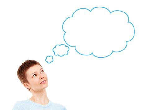 كيف تُصبح مستمعًا جيدًا في خطوات سريعة