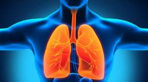 أسباب تجمع ماء في الرئة (الانصباب الجنبي) وطرق علاجه