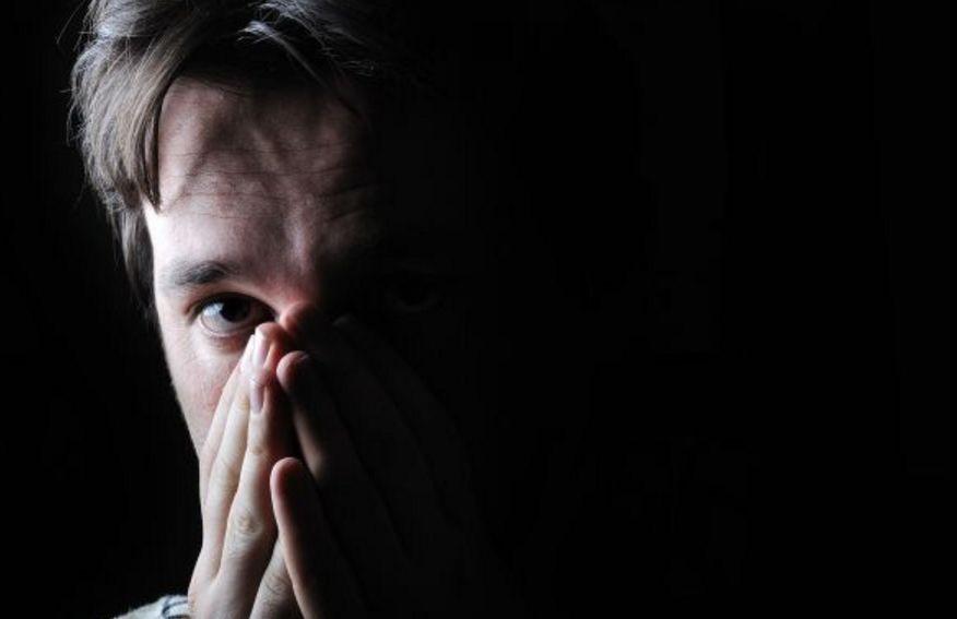 أسباب عقدة النقص أو الشعور بالنقص