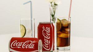 أضرار المشروبات الغازية وتأثيراتها السلبية على الجسم