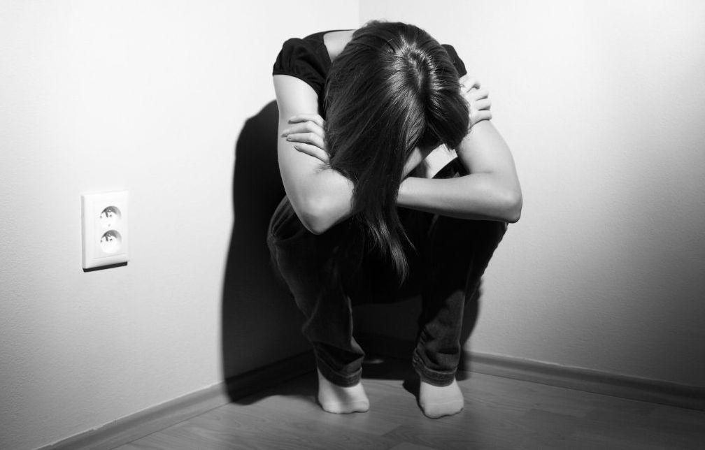 أعراض عقدة النقص