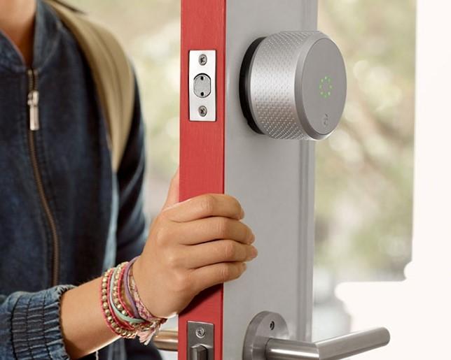 كثر من طريقة مُبتكرة تساعدك على فتح أي قفل عند ضياع المفتاح