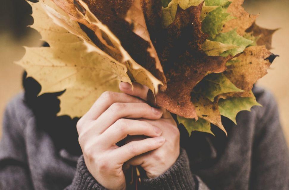 اكتئاب الخريف ... ورقو الأصفر شهر أيلول
