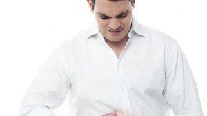 التهاب الزائدة الدودية .. الأسباب والأعراض والعلاج