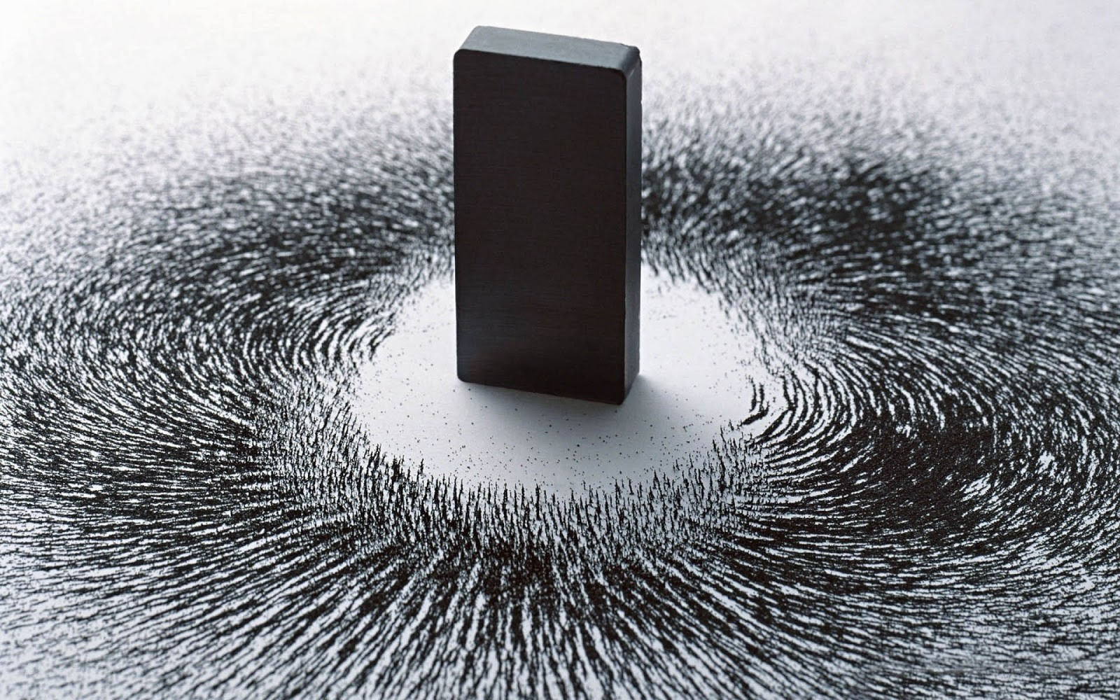 العلاج بالطاقة المغناطيسية نقلة نوعية في الرعاية الصحية