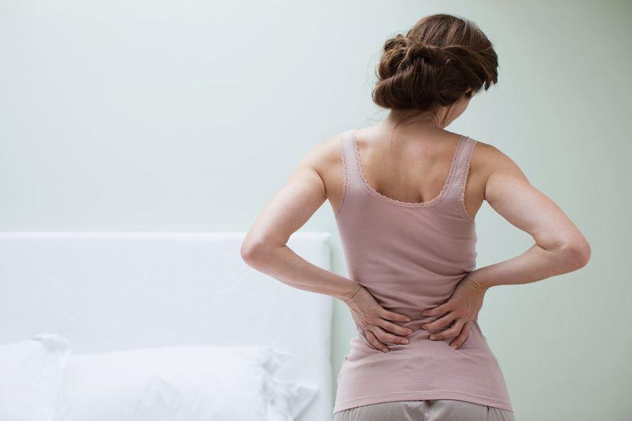 الكلاميديا .. الأعراض والمضاعفات والعلاج والوقاية