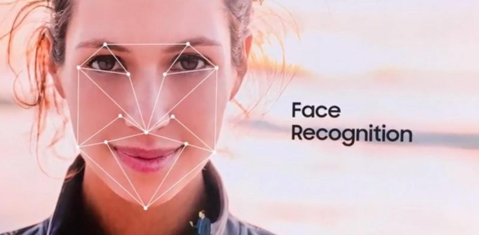 تقنية التعرف على الوجه التي يعتقد أنها ستستخدم في أيفون 8