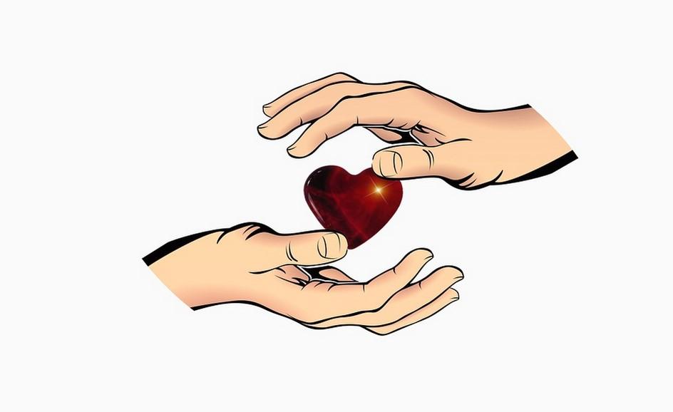 حماية القلب من الأمراض ليس بالأمر الصعب فقط اتبع هذه النصائح