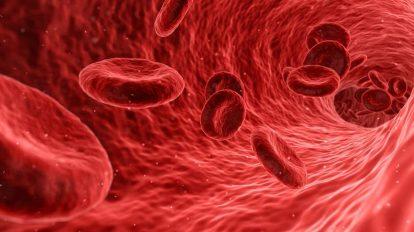 حول ارتفاع الكوليسترول وعلاجه والمعدلات الطبيعية منه
