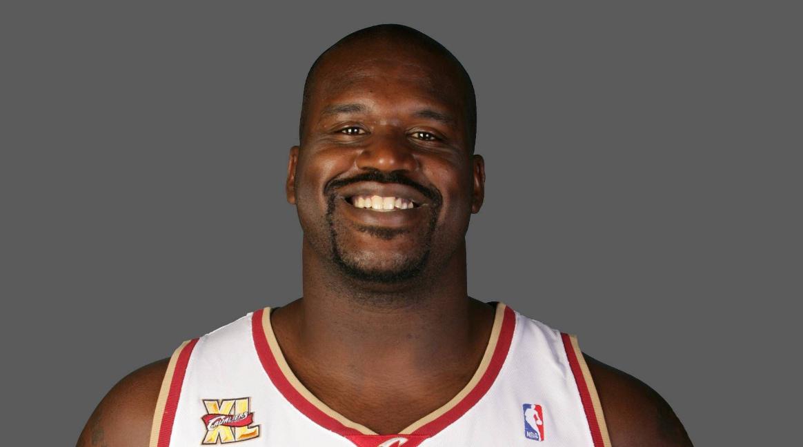 افضل لاعبين كرة السلة في العالم