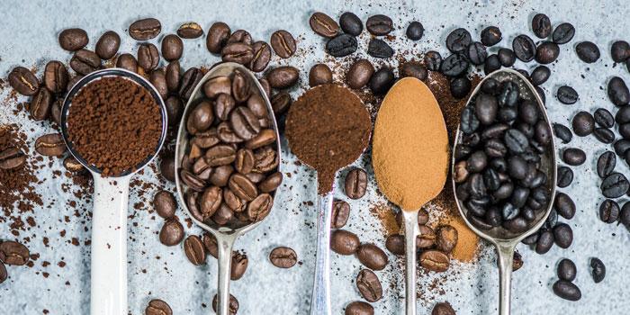 فوائد القهوة الصحية والتجميلية