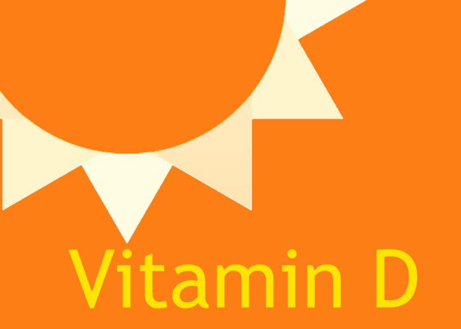 ما هو الفرق بين فيتامين د3 وفيتامين د2