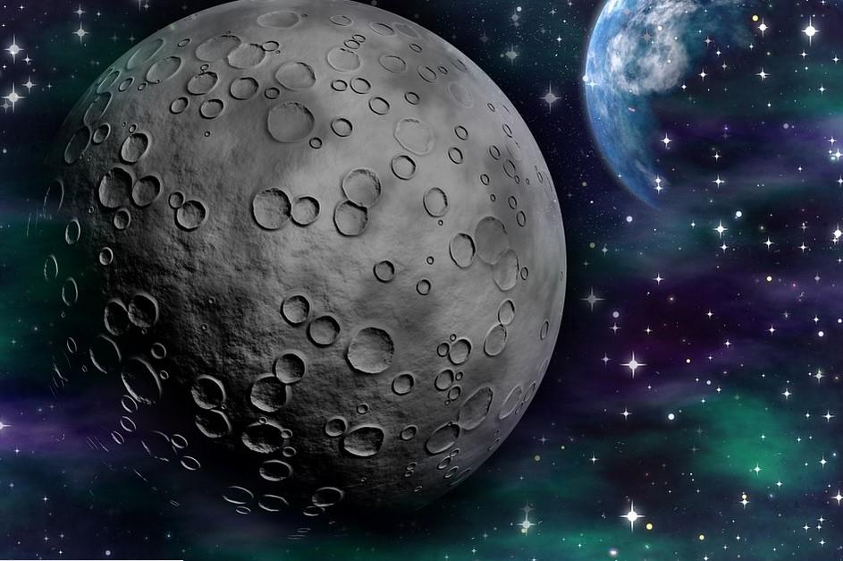 نبذة مختصرة في تعريف علم الفلك وأهميته