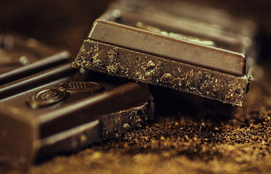 وصفات لزيادة الوزن .. 10 أطعمة لمن يبحثون عن زيادة أوزانهم