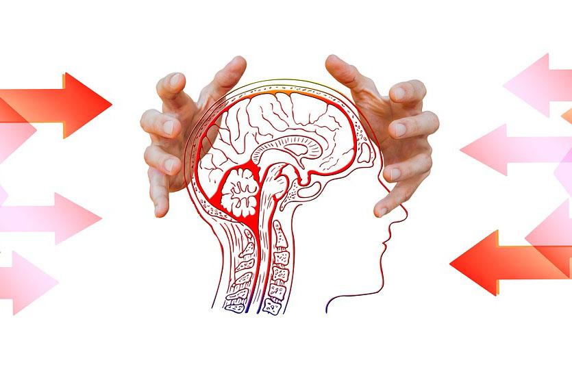حقيقة قوة العقل الباطن وعلاقته بالنجاح والفشل