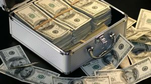 كيف تربح المال بتلك الاستراتيجية المُجربة