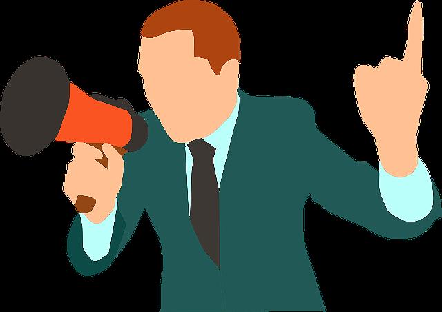 دليلك الشامل لتعلم جميع مهارات التواصل بنفسك
