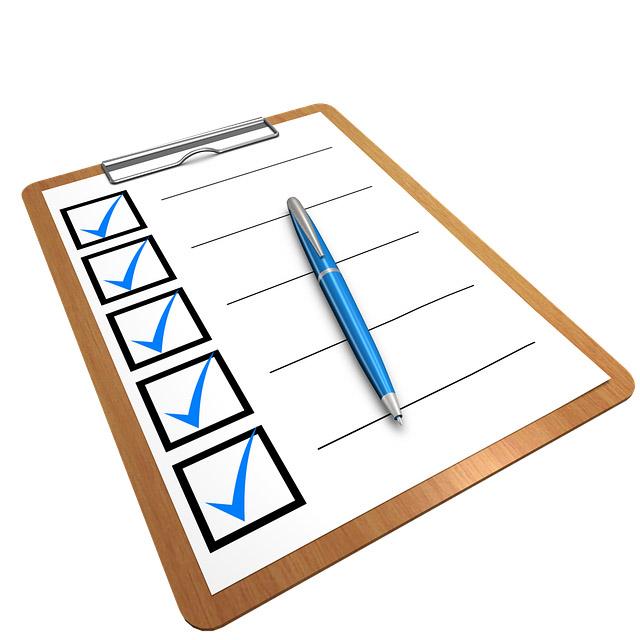 اعرف نفسك من خلال أهم ثمانية اختبارات لمعرفة الشخصية