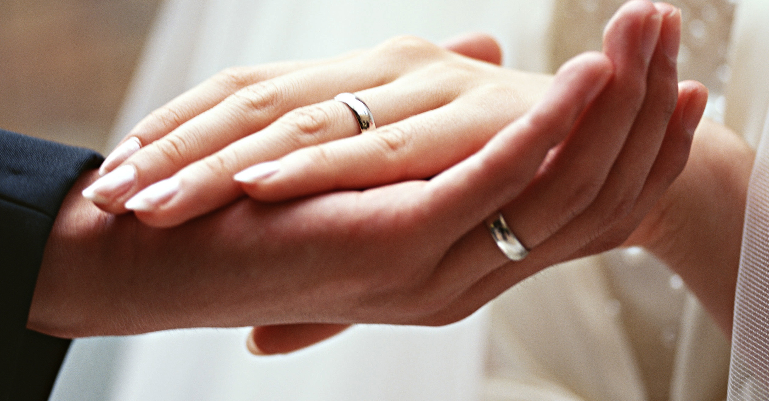 تاريخ الزواج في العالم