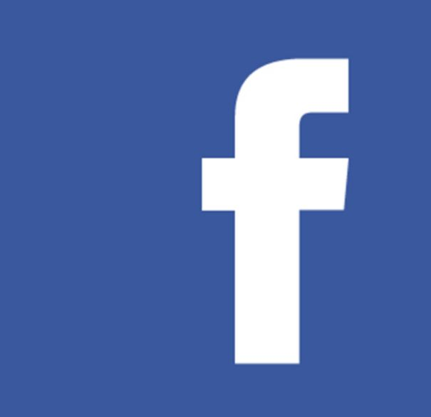 تسجيل دخول فيس بوك 1